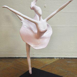 JN 010 Ballerina