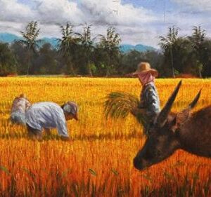 "#16691 ""Doon Sa Amin"" 