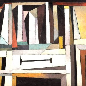 Code: 1360 Title: Size: 18 x 24 in Medium: Oil on Canvas