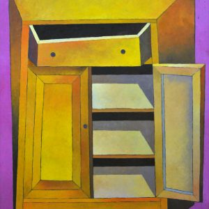 Code: 0761 Title: Size: 24 x 30 in Medium: Oil on Canvas