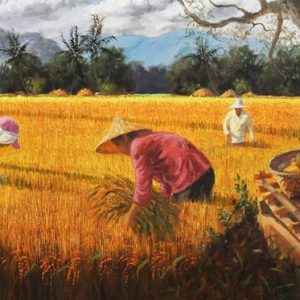 """#17746 """"Kapansin-pansin na Tanawin"""" 